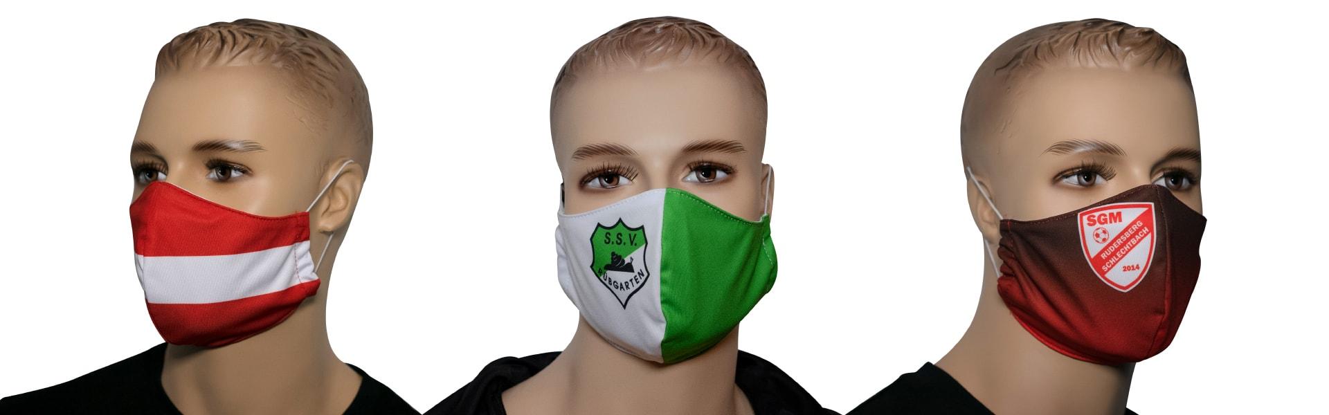 Gesichtsmasken1