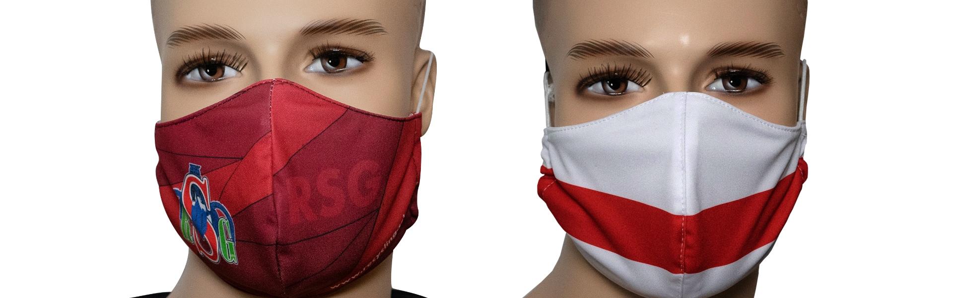 Gesichtsmasken2